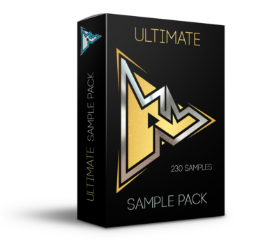 SAMPLE PACK – ULTIMATE