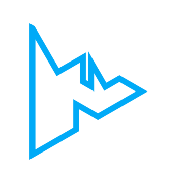 logo melomanners 2