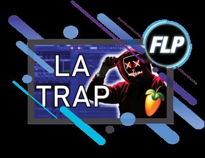 FLP Trap